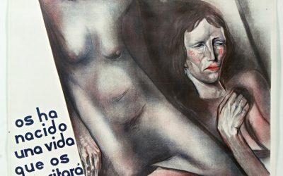 La mujer nueva: una idea revolucionaria
